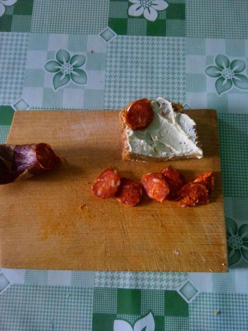 moj kuvar Doucak10