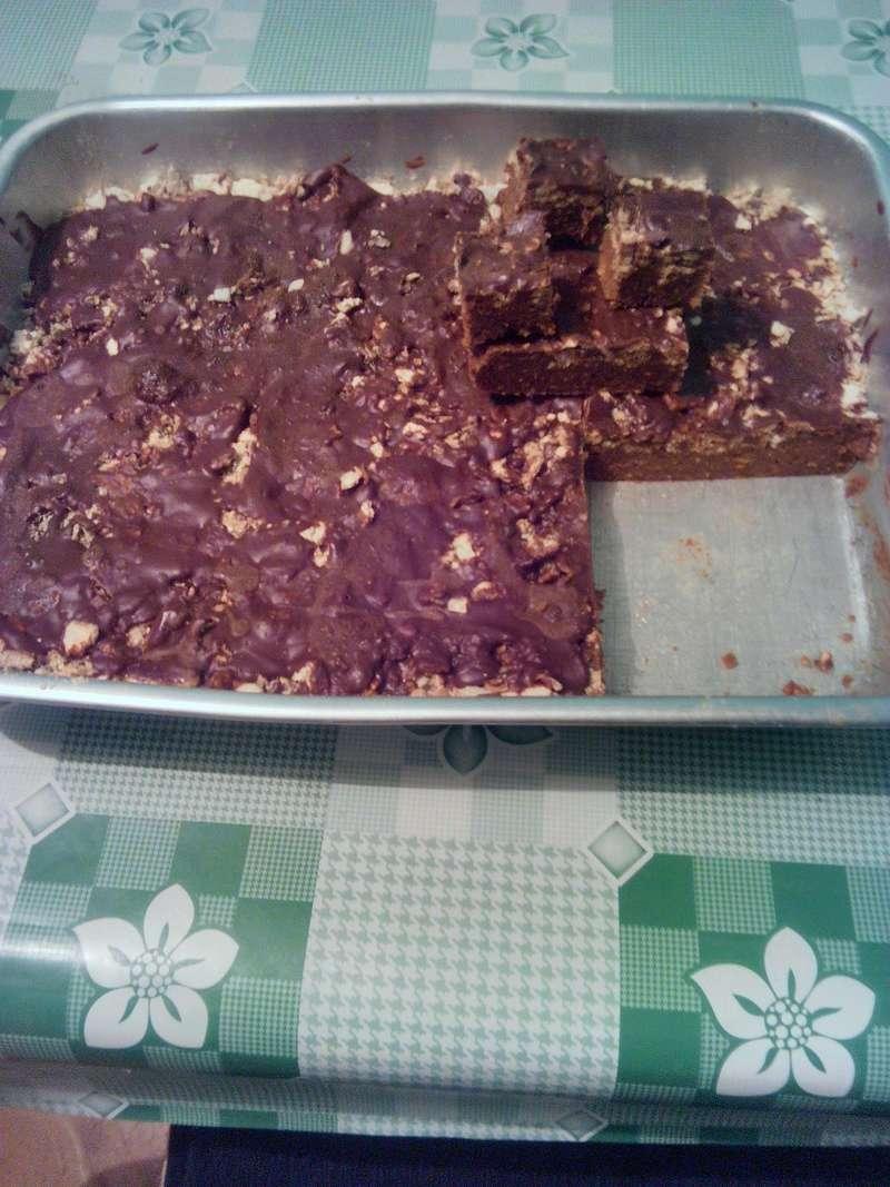 kolaci od soje Img_2012