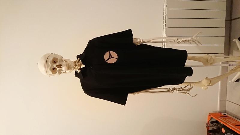 Opération T-shirt mouillé Dsc_0110