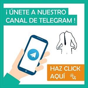 CANALES DE TELEGRAM DE (JUGUETES)  Dqmkdn10