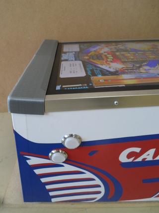 [WIP] Mini-Pincab 28' [Capt Fantastic] Sam_5314
