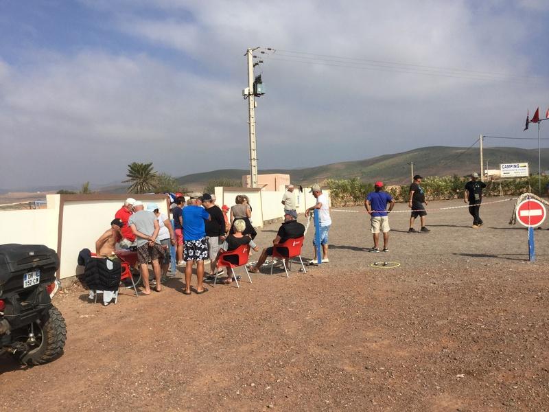 [Maroc Camp/Dernières nouvelles] Camping ERKOUNT PARK Concou16