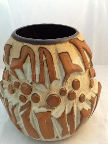 Shelf Pottery - Page 2 Image16