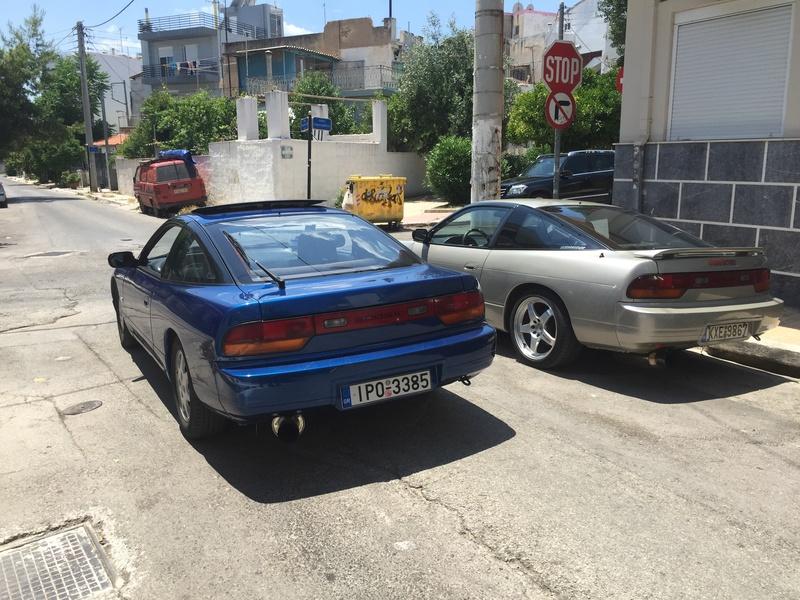 200SX S13 1JZ-GTE K_02310