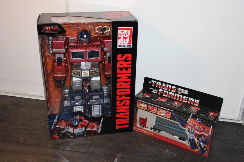 Figurines Transformers G1 (articulé, non transformable) ― Par 3A, Action Toys, Fewture, Toys Alliance, Sentinel, Kotobukiya, Kids Logic, Herocross, EX Gokin, etc - Page 5 Zimg_010