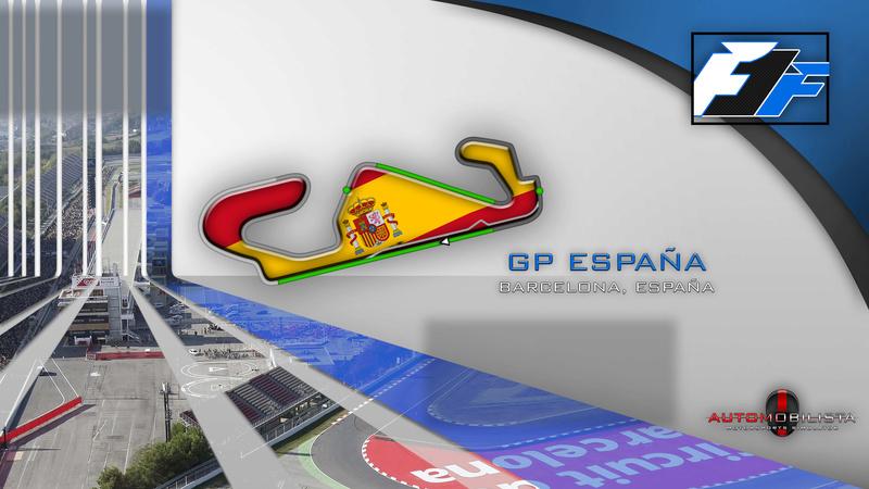 5. España   F1f_ba11