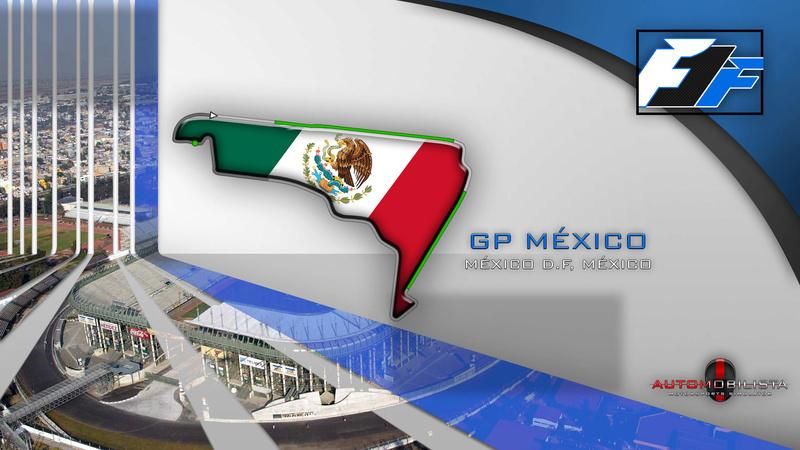 18. Mexico F1f_hn10