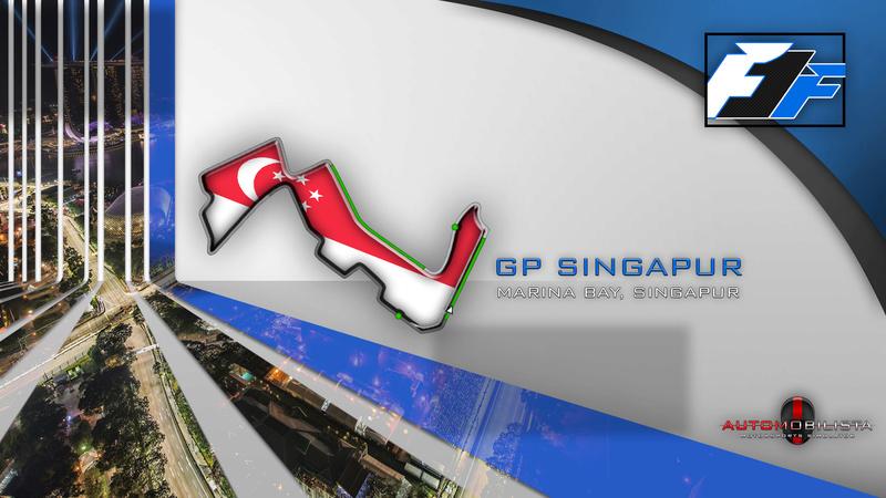 15. Singapur F1f_ma10