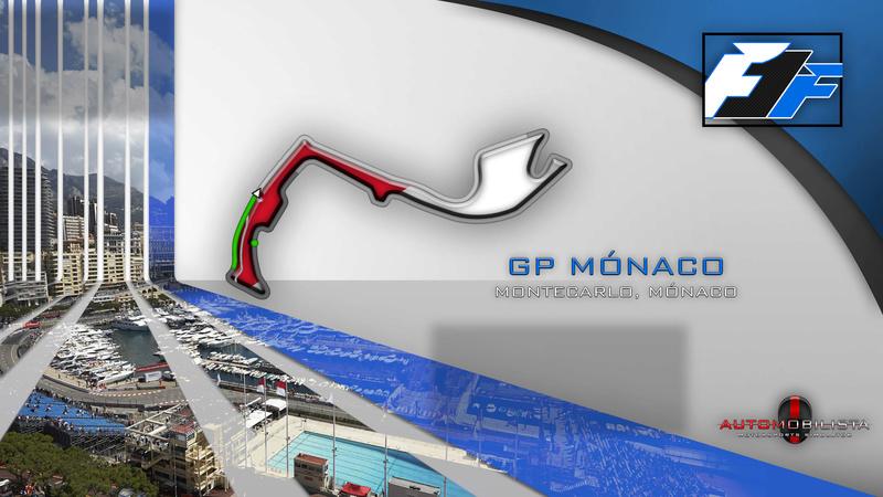 6. Monaco   F1f_mo10