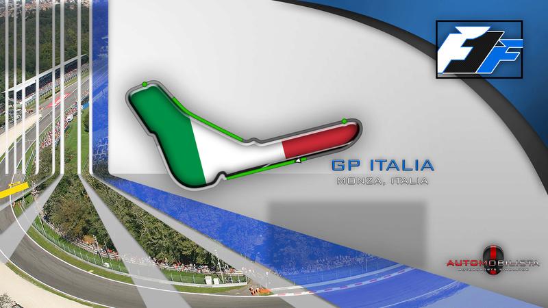 14. Italia   F1f_mo11