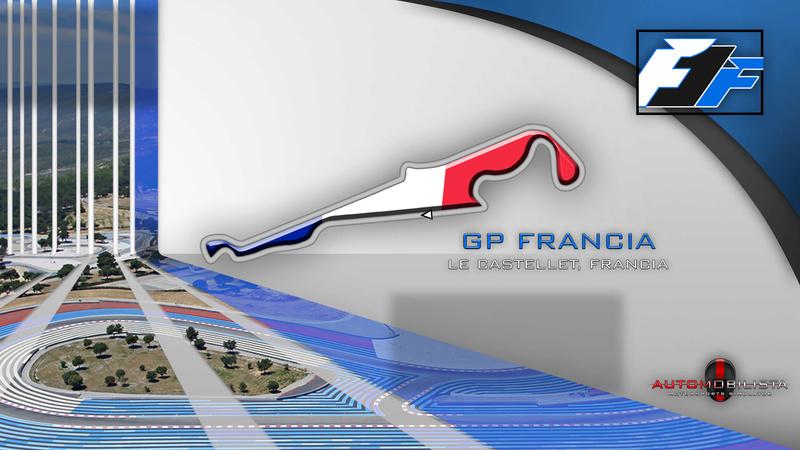 8. Francia F1f_pa10