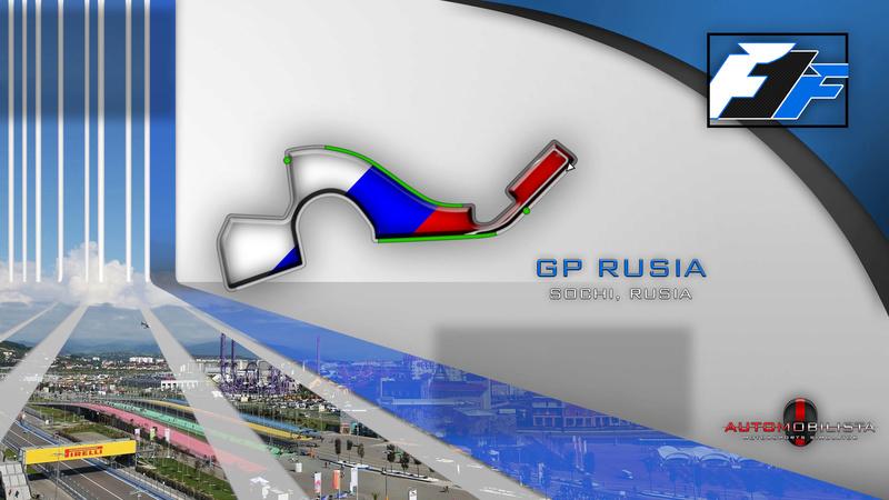 16. Rusia    F1f_so10