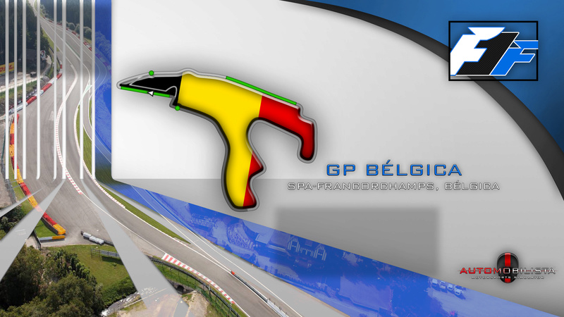 13. Belgica F1f_sp10