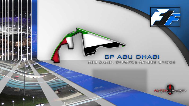 21. Abu Dhabi F1f_ya10