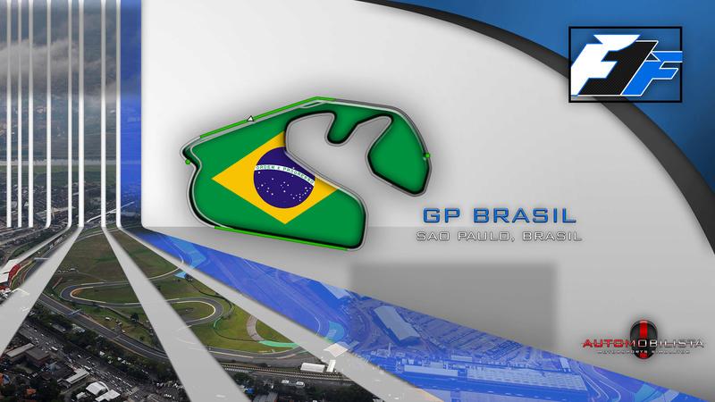 20. Brasil Interl10