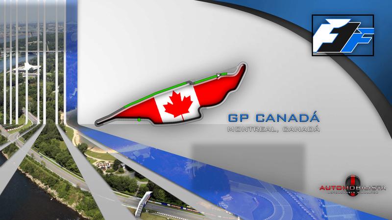 7. Canada   Montre10