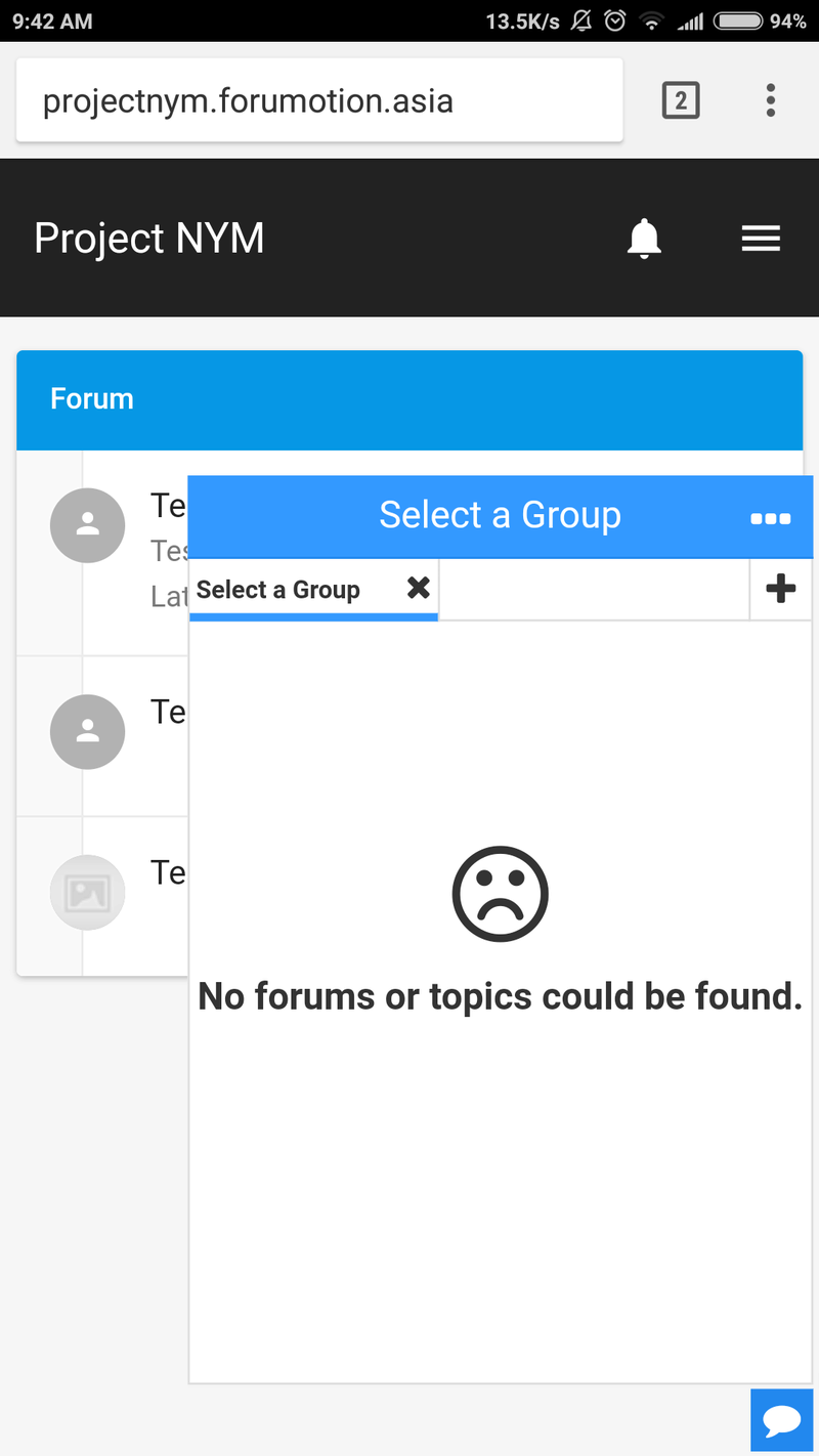 Forumactif Messenger - Instant Message Application for Forumotion - Page 2 26104710
