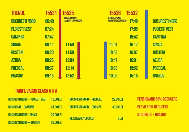 Bilete - Pagina 3 25352210