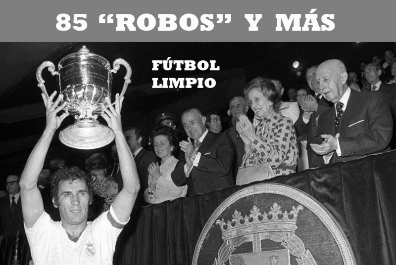 REAL MADRID 85_rob10