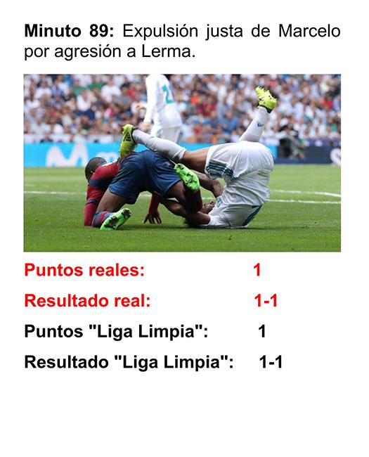 LA LIGA LIMPIA 2017/2018 Real_m10