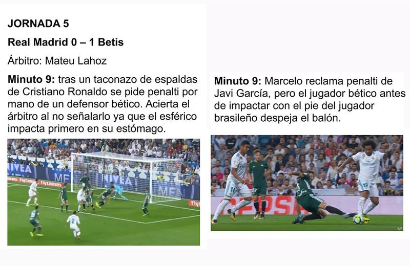 LA LIGA LIMPIA 2017/2018 Real_m12