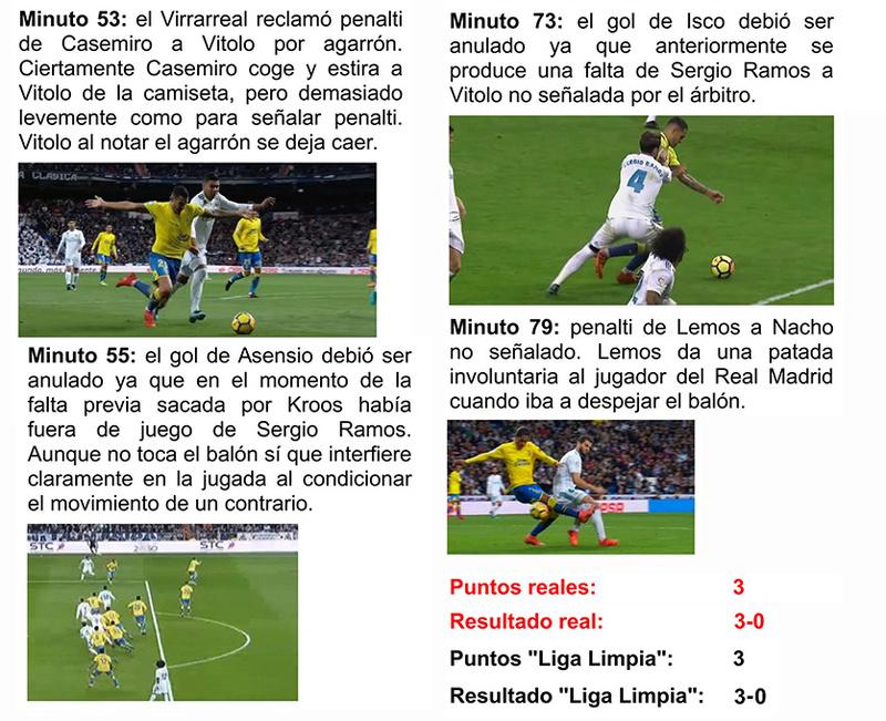 LA LIGA LIMPIA 2017/2018 Real_m15