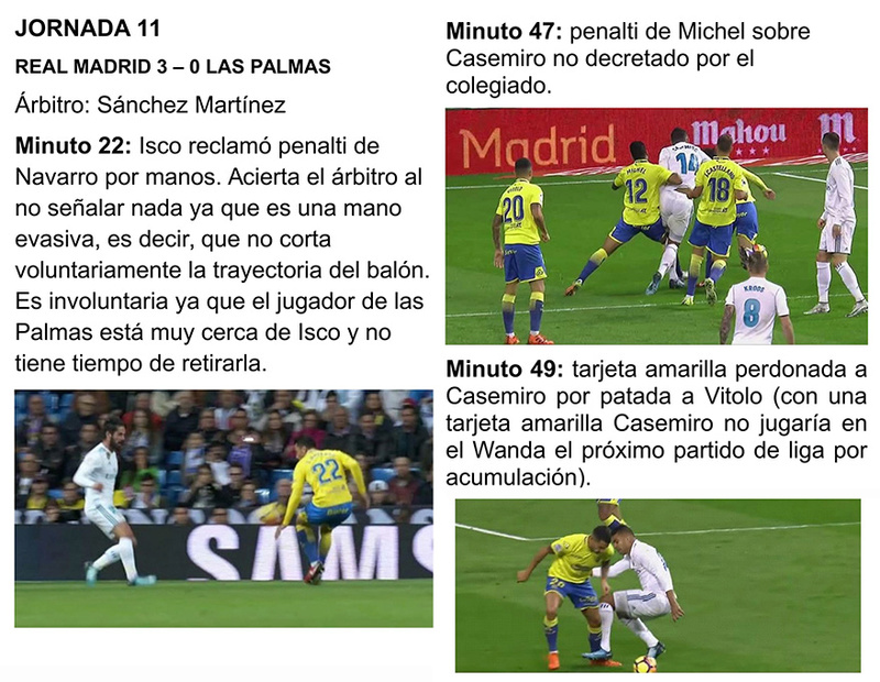 LA LIGA LIMPIA 2017/2018 Real_m16