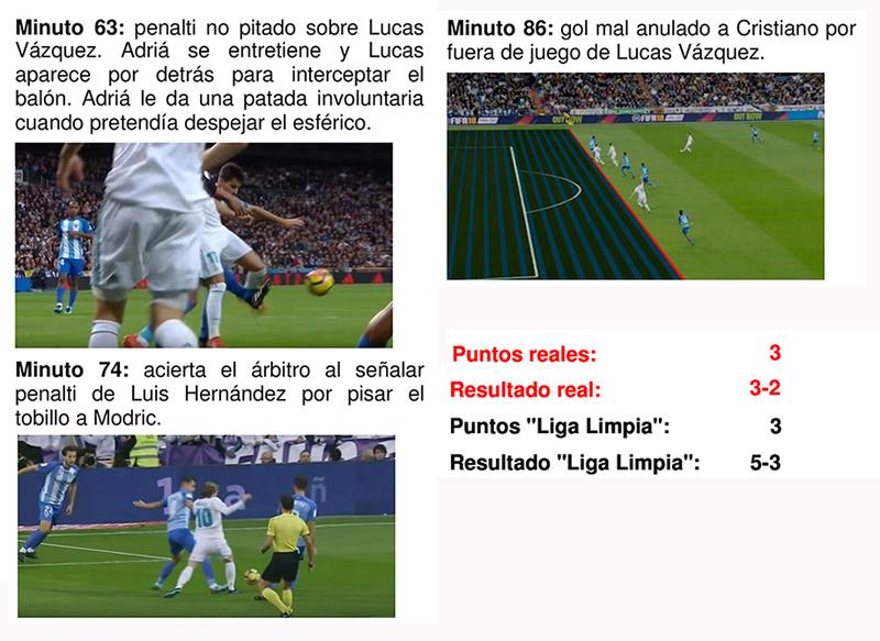 LA LIGA LIMPIA 2017/2018 Real_m17