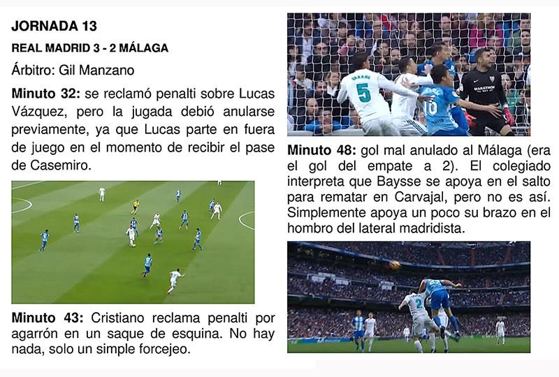 LA LIGA LIMPIA 2017/2018 Real_m18