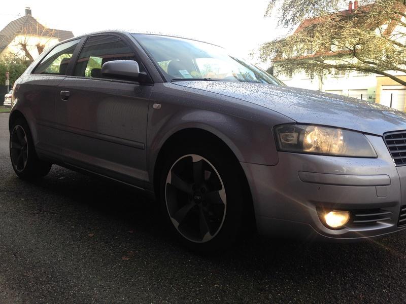 Alexandre, Audi TT mk1 Img_7214