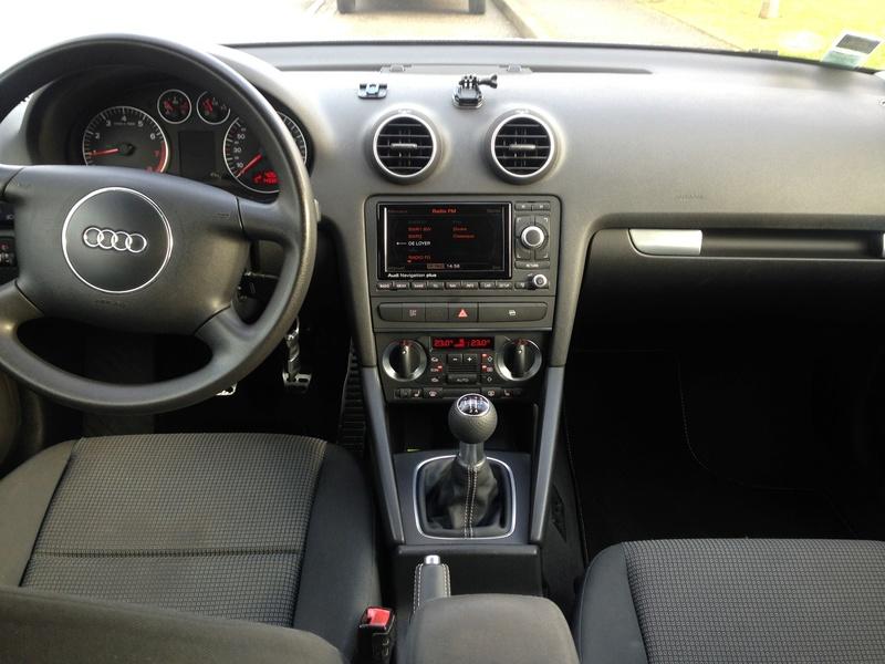 Alexandre, Audi TT mk1 Img_7215