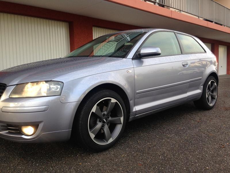 Alexandre, Audi TT mk1 Img_7216