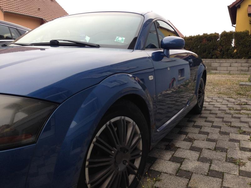 Alexandre, Audi TT mk1 Img_7217