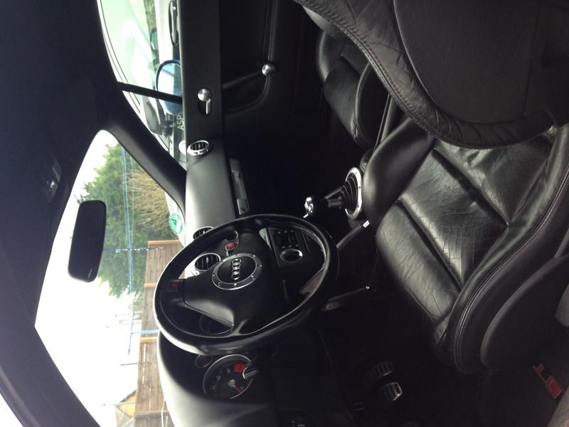 Alexandre, Audi TT mk1 Img_7218