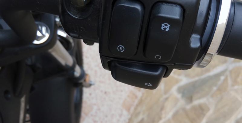 Dudas con mi SL: intermitentes y alineación del chasis Interm10