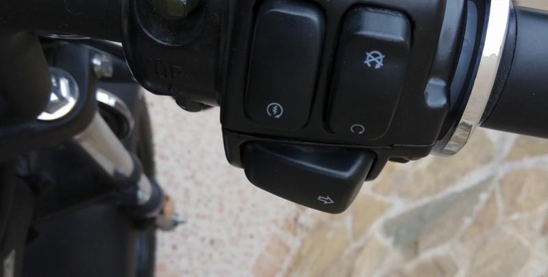 Dudas con mi SL: intermitentes y alineación del chasis Interm11