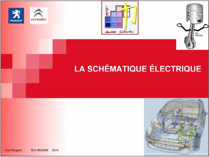 Schématique_Peugeot Captur12