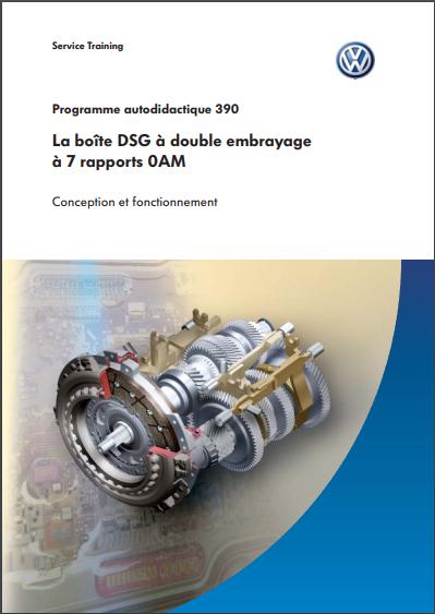 La-boite-DSG-a-double-embrayage-a-7-rapports Captur13