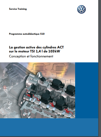 la-gestion-cylindres-act-tsi-1-4-l-103kw Captur23