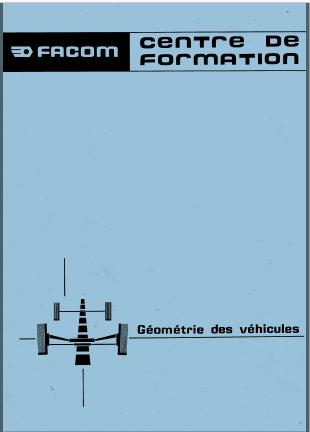 Geometrie des vehicules Captur35