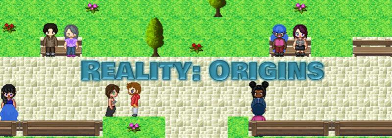Reality: Origins