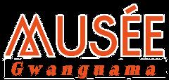 Appel aux collectionneurs d'art gwanguama Logo-m10