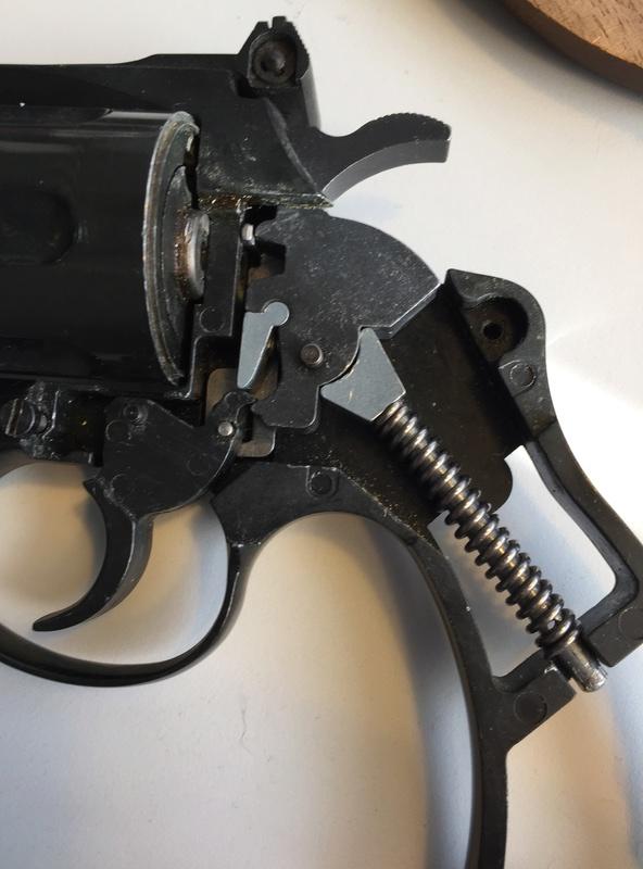 Mauser 22LR Img_6310