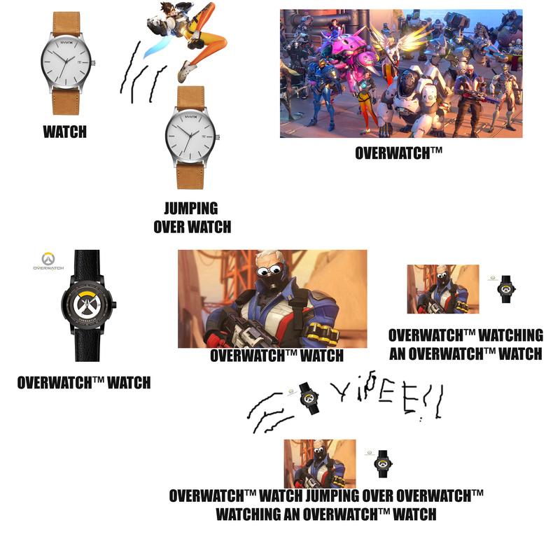 Memes Never Die Master10