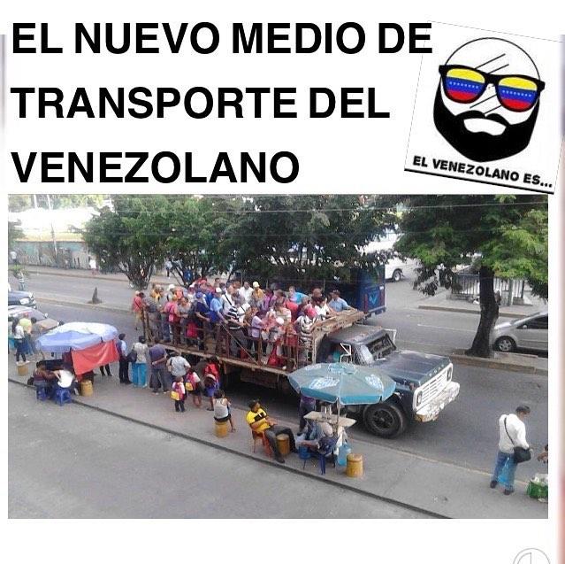 Táchira - Venezuela un estado fallido ? - Página 24 31880711
