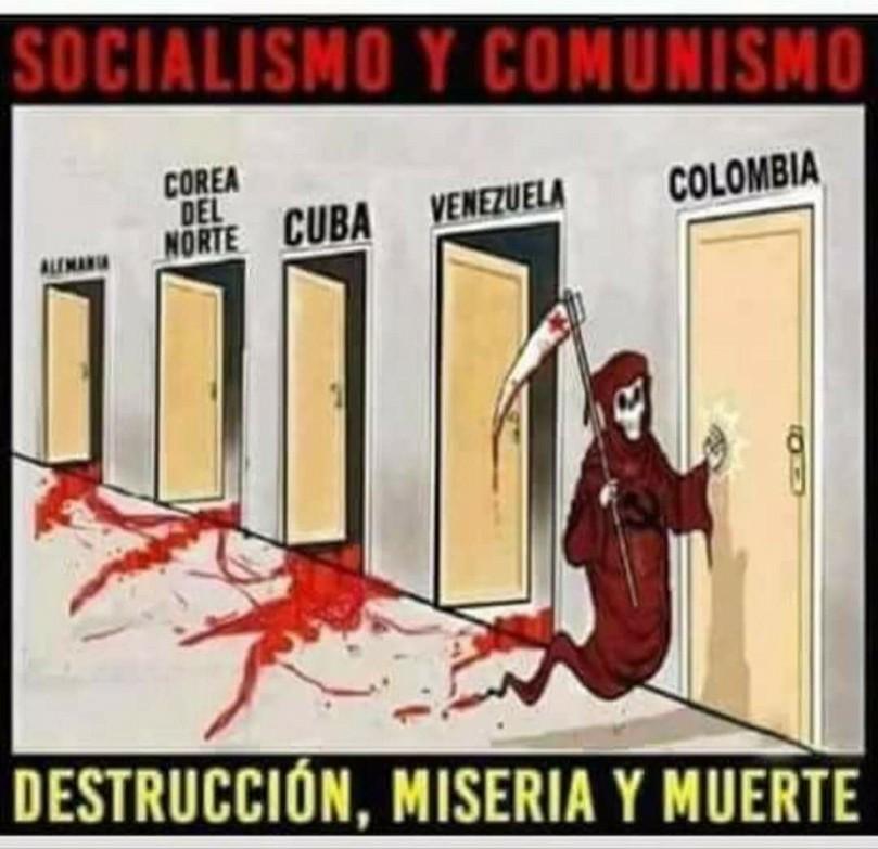 AFP - Venezuela un estado fallido ? - Página 28 33139910
