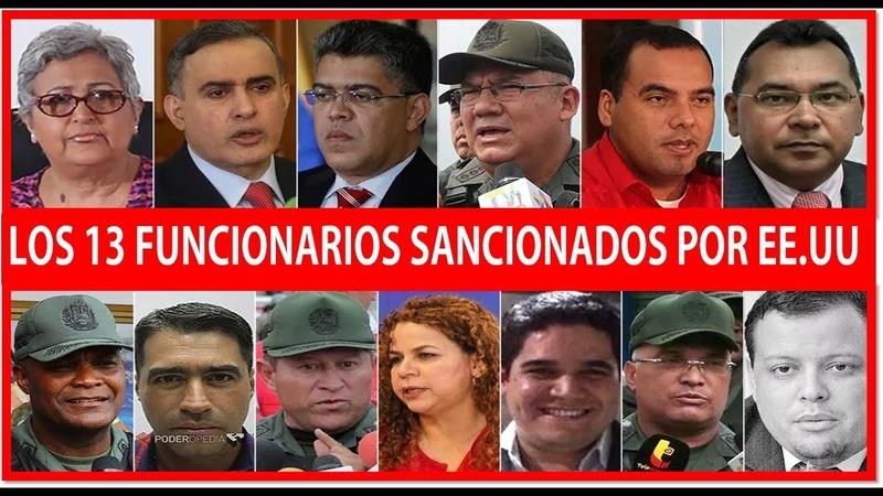 Venezuela un estado fallido ? - Página 12 Maxres10