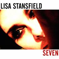 NUEVO ALBUM DE LISA STANSFIELD. Portad28