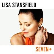 NUEVO ALBUM DE LISA STANSFIELD. Portad29