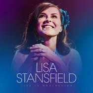 NUEVO ALBUM DE LISA STANSFIELD. Portad30